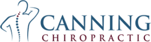 Canning Chiropractic
