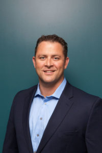 Dr. Chris Canning Chiropractor